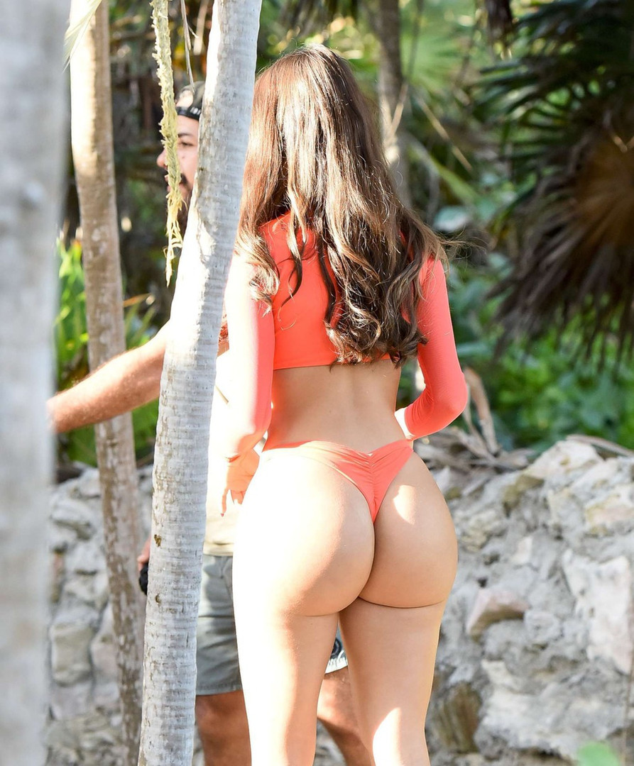 Vip Escort Demi Rose