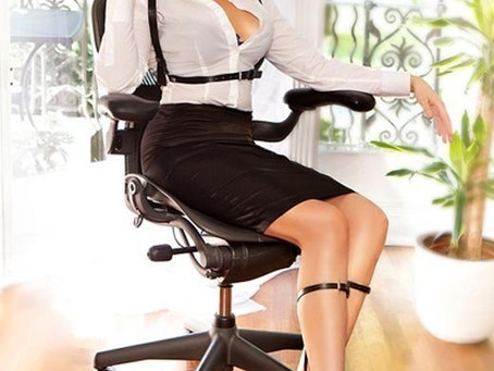 Our İstanbul Escort Girls