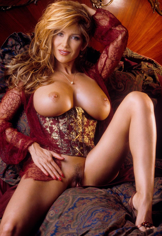 Rebecca ramos stamos nude sex fucking — 5