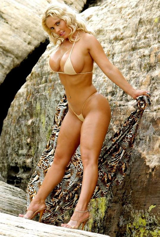 Available Escort Girl Coco