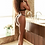 Ebony Escort Girl Janaina