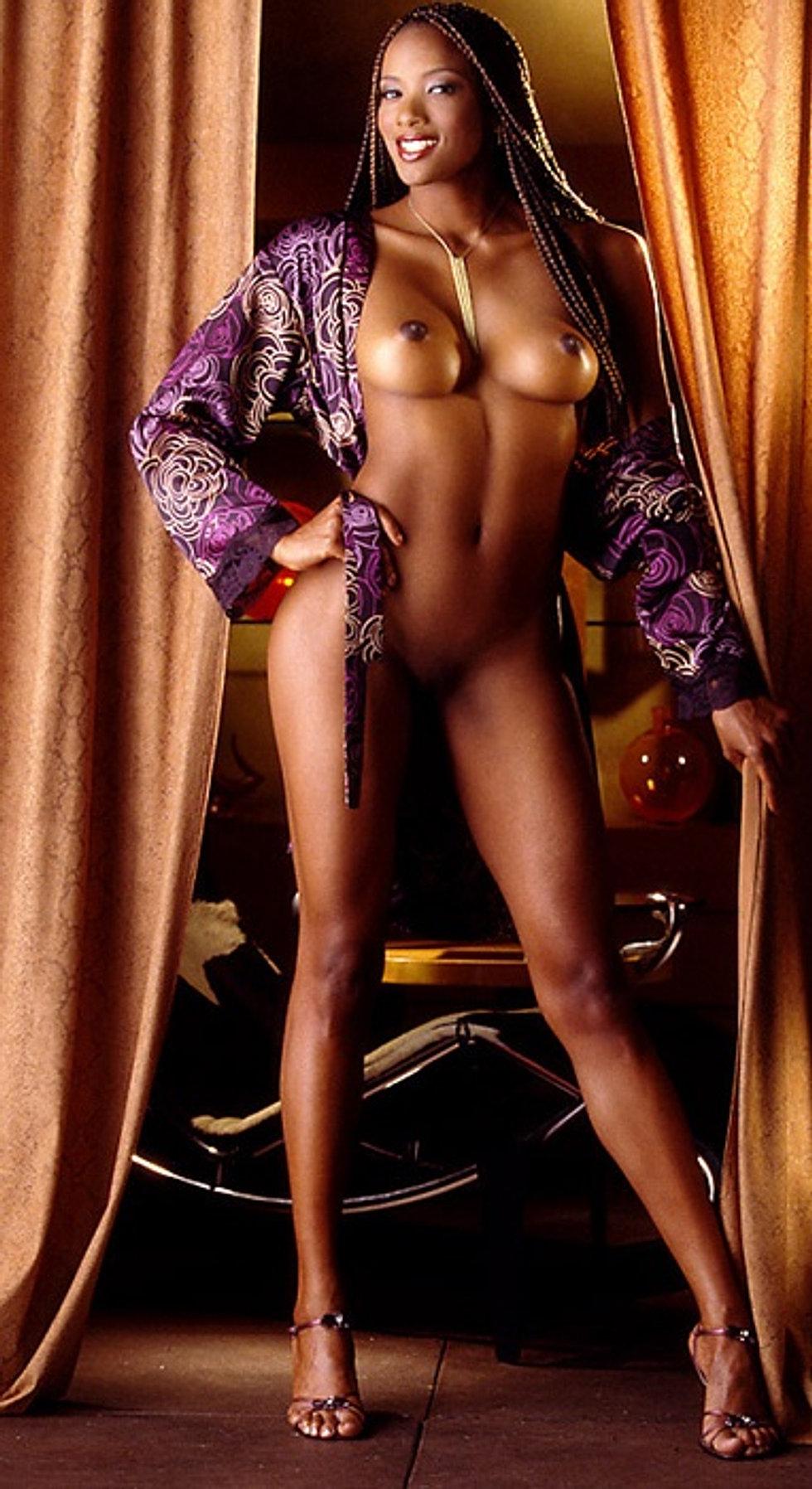 эро фото стройных мулаток