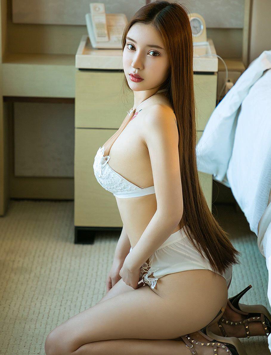 Japon Escort Miki