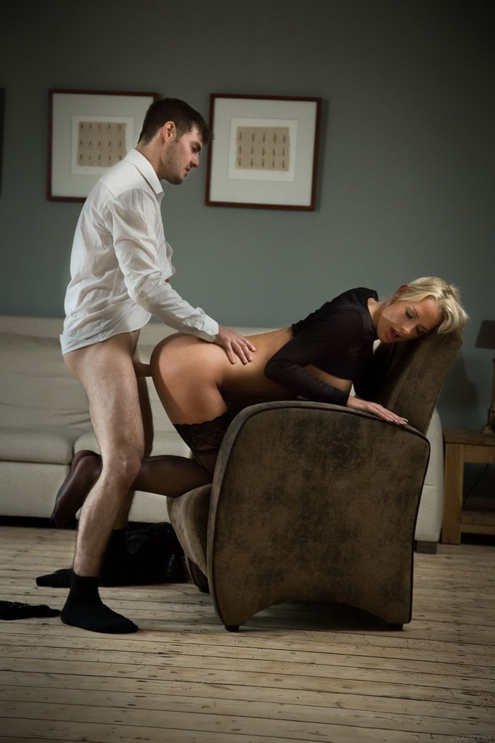 Escort Couple Mistress and Master Chelsey and Selo