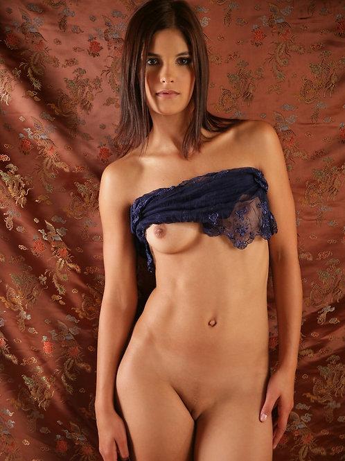 Escort Girl Milana
