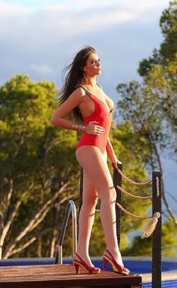 Best Model Escort Anna