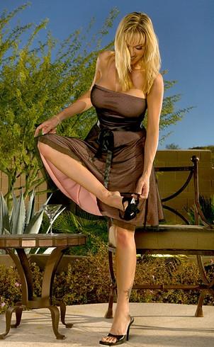Nişantaşı Escort Girl Amber