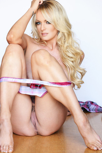 Available Escort Stormy Daniels