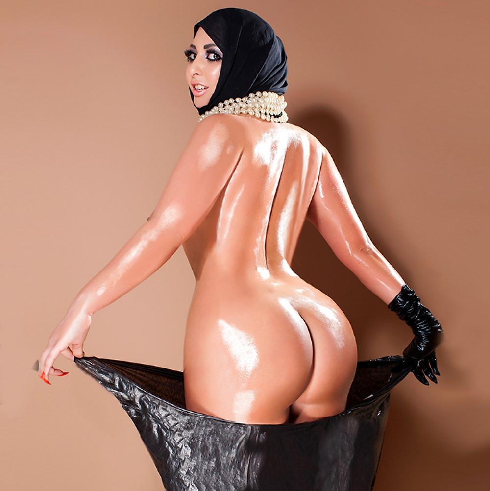 İranlı Escort Bayan Sahra