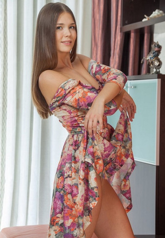 İtalyan Escort Carlina