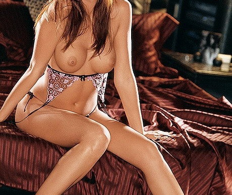 Your Taksim Escort Partner Tina, where you will witness happy moments