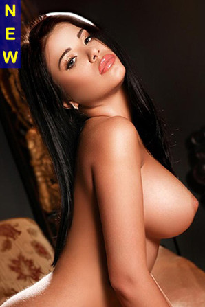 İndependent Escort Daria