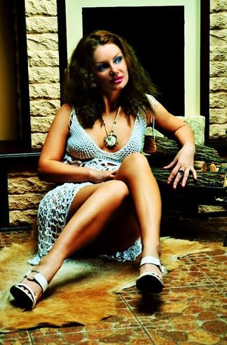 RussianEscort Girl Rafaela