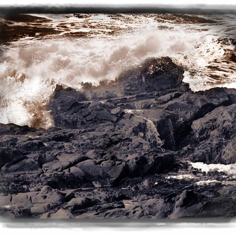 Tsunami Soul