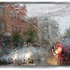 Catch the Rain