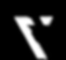 BioTek Logo 2.0 (1).png