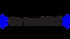 sirius xm logo.png