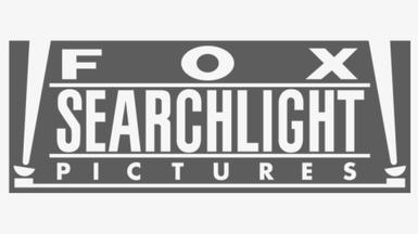203-2030062_fox-searchlight-fox-searchli