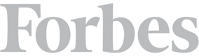 Forbes-Logo-1024x288.png