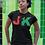 Thumbnail: JfK Black Lives Tee