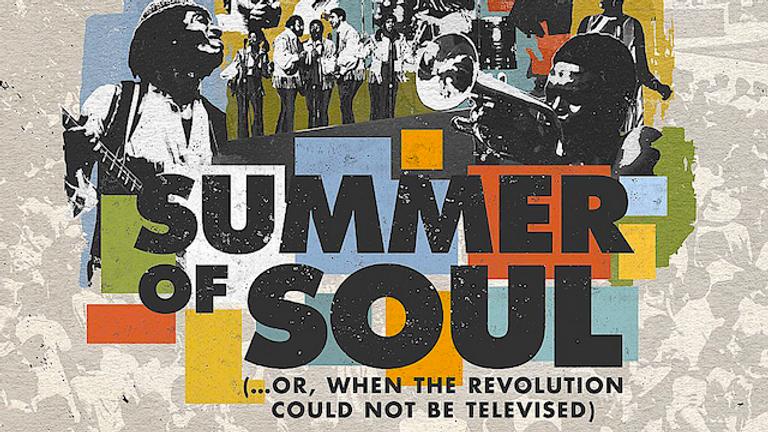 Summer-of-Soul.png