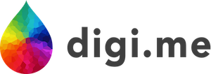 Digi.me-logo-with-grey-text-horizontal_short_small