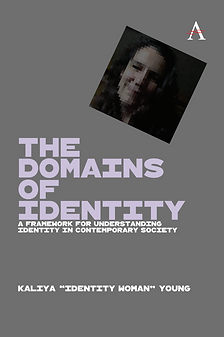 Kaliya Young - The Domains of Identity.p