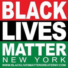 black lives matter logo.jpeg