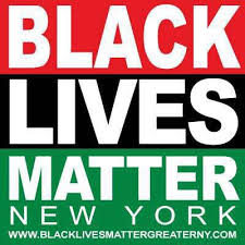 black lives matter logo.jpeg