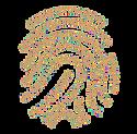 PersonalData-Logo.C4_edited.png