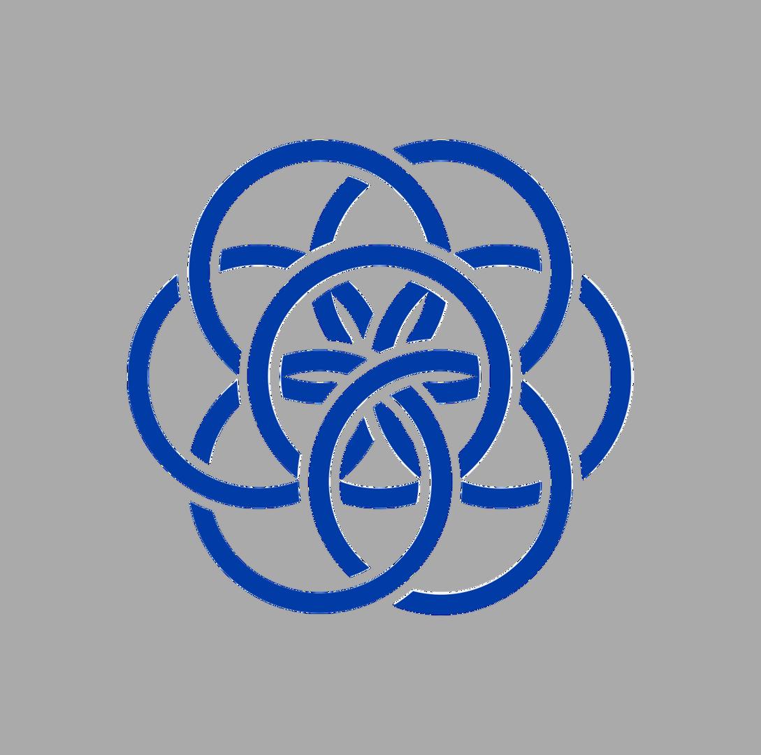 peace accelerators logo.png
