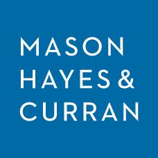 mason-hayes-curran-logo