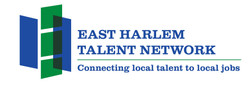 Hire East Harlem Logo-02 - Cropped