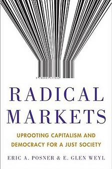 radical markets book cover.png