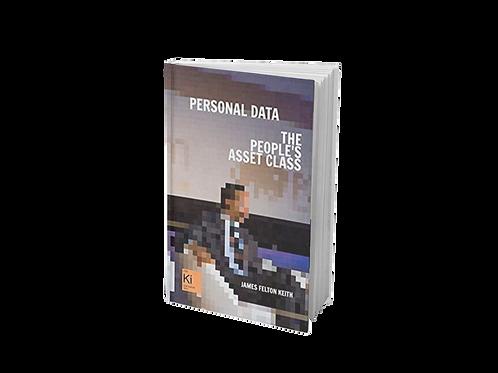 Personal Data Book