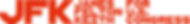 JFK_LOGO_LONG_RED.png