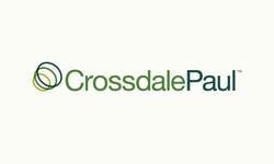 crossdalepaul