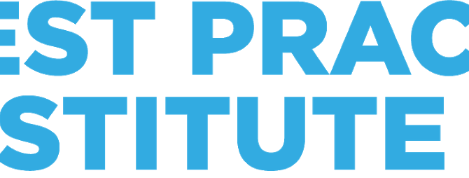 Free Data Bootcamp for Progressives