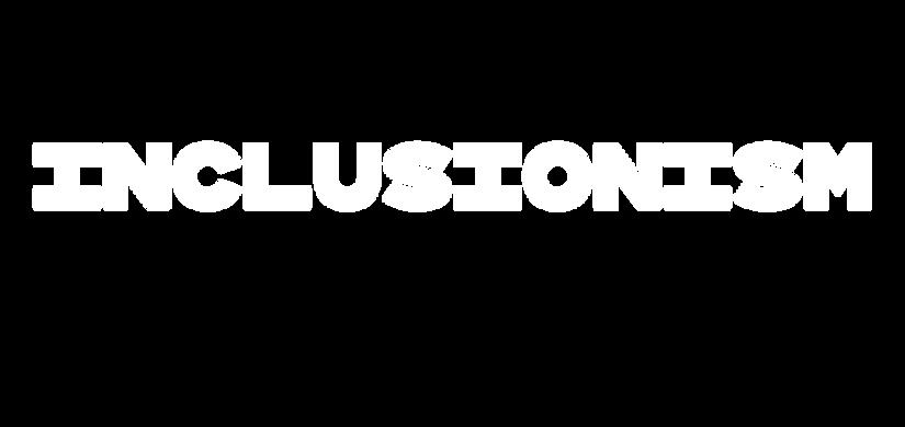 inclusionism konop white logo.png