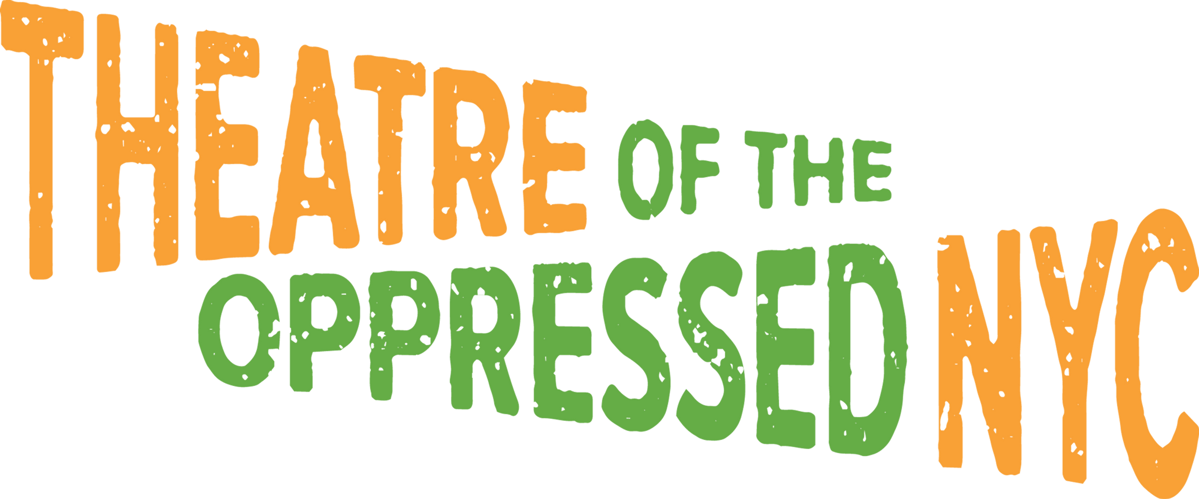 theater of the oppressed logohr.png