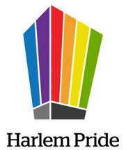 harlem pride logo.jpg