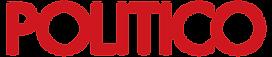 politico-logo.png