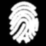 TDU Logo 9.png