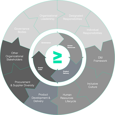 DIBoK Framework.png