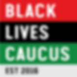 Black Lives Caucus.webp