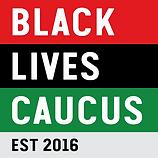 Black Lives Caucus.webp