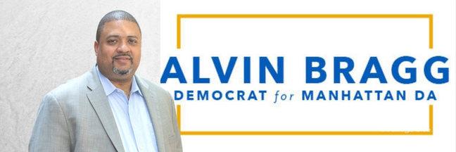 alvin bragg logo.jpeg