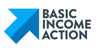 basic income action logo.png