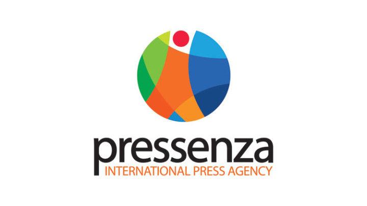 pressenza logo.jpg