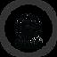 b corp logo 2.png